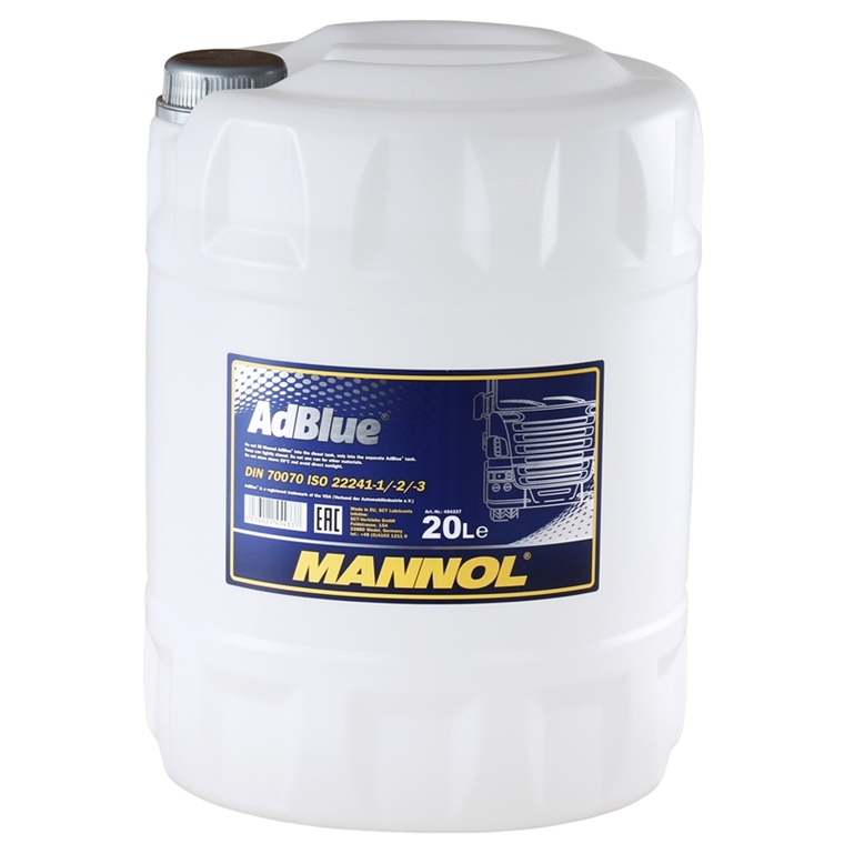adblue 20 liter harnstoffl sung scr abgasreinigung diesel. Black Bedroom Furniture Sets. Home Design Ideas