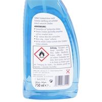 ScheibenEnteiser 6x750 ml