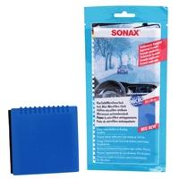 SONAX WinterFitSet 4 Teilig
