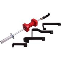 Ausbeulhammer Werkzeug 6 Kg für Karosserie