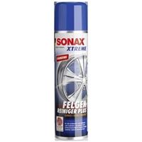 Sonax Felgenreiniger PLUS 400 ml