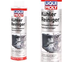 Liqui Molly Kühler Reiniger, 300 mL