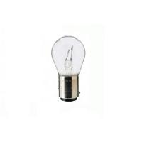 12V 21/5W 10 Teilig P21/5W BAY15d Glühbirne