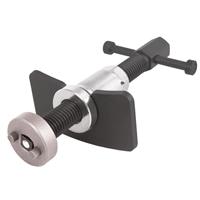 Bremskolben-Rückstell-Werkzeug