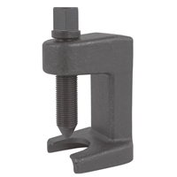 Kugelgelenk-Abdrücker, 28 mm Öffnung