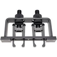 Nockenwellen Montagewerkzeug für VAG 6- und 8-Zylinder TDI