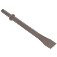 Druckluft-Meißel-Satz, für 10 mm Rundmeissel, 7-teilig