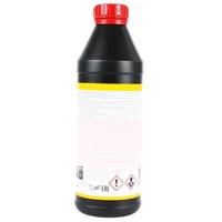 Liqui Moly Zentralhydraulik-Öl 1 Liter