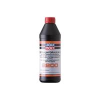 Liqui Moly Zentralhydraulik-Öl 2200 1 L