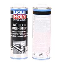 Liqui Moly Pro-Line Kuehler-Reiniger 1 Liter