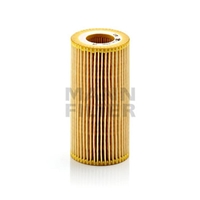 Mann Filter HU 719/6 x Ölfilter