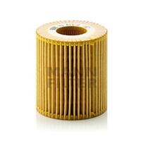 Mann Filter HU815/2x Ölfilter