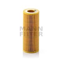 Mann Filter Ölfilter HU 721/4 x BMW E46 E90 E93 E92 E91 E60 E61 E67 E83 E53 E70  E71