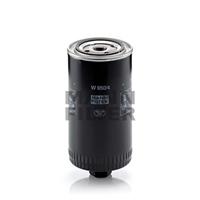 Mann Filter W950/4 Ölfilter für VW und Volvo