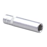 """Steckschlüssel-Einsatz """"Pro Torque®"""" 6,3 (1/4), 8 mm, tief"""