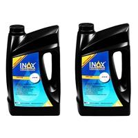 Inox® PFM 10 W 40 10 Liter