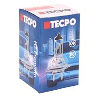 TECPO H7 Glühbirne 12V 55W - PX26d