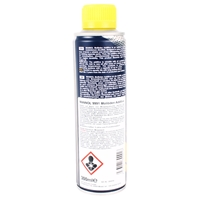 MANNOL 9991 Molibden Additive, 300 ml
