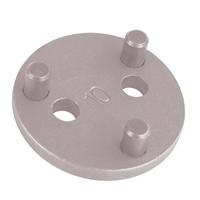 Bremskolben-Rücksteller Adapter 3-PIN