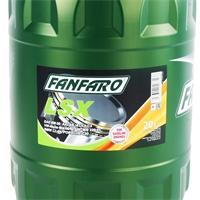 FANFARO 5W-30 LSX Longlife III 20 Liter