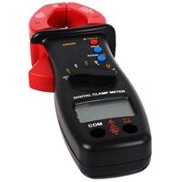 Digital-Multimeter Gleich- und Wechselstrom