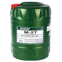 FANFARO M-2T Universal, 20 L