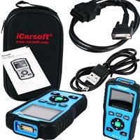 iCarsoft i820 OBD 2 Diagnose-Gerät
