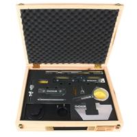 Motoreinstellwerkzeug Satz für BMW M40, M42 (nur Benziner), M43, M44, M50, M52, M54, M56
