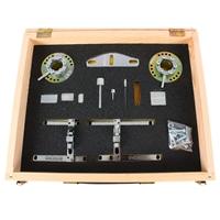 Motor Einstellwerkzeug Satz für FORD Ecoboost, 1.0, 3 Zylinder