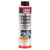 Liqui Molly Hydrostößel Additiv 300 mL