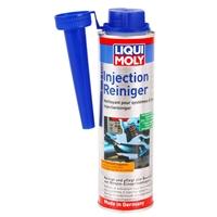 LIQUI MOLY Injection Reiniger, 300 mL