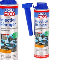 LIQUI MOLY Injection Reiniger, 300 mL