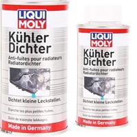 Liqui Moly Kuehler Dichter 2x150 ML