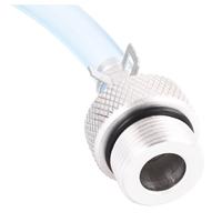 DSG Getriebeöl Befüllschlauch für 6 Gang Getriebe, wie VAS 6262, 1500 mm lang
