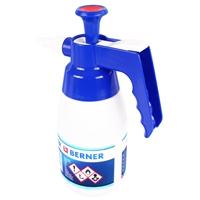Berner Pumpsprühflasche, Fassung 1 Liter