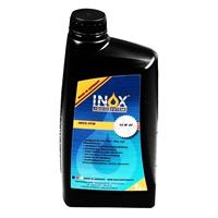 Inox® PFM 10W-40 1 Liter