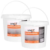 UNEX Handwaschpaste PREMIUM, 20 Liter