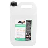 UNEX Händedesinfektionsmittel 2x5 Liter