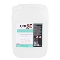UNEX Händedesinfektionsmittel 2x10 Liter