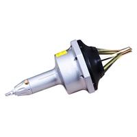 Druckluft Montage Werkzeug für Achsmanschette Spreiz durchmesser von 20-125 mm
