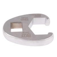 23 mm Hahnenfuss-Schlüssel, 12,5 (1/2)