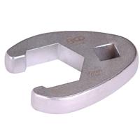 Hahnenfußschlüssel 12,5 (1/2), 36 mm