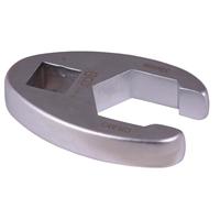 Hahnenfußschlüssel 20 (3/4), 38 mm