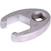 """Hahnenfußschlüssel 20 mm 3/4"""", 46 mm"""