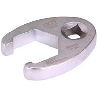 """Hahnenfußschlüssel 20 mm 3/4"""", 50 mm"""
