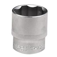 """Stecknuss, 1/2"""", Super-Lock 29 mm"""