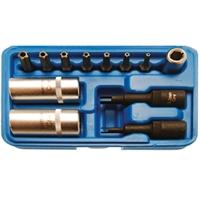 Klimaanlagen-Werkzeugsatz, 12-tlg.