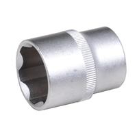 Steckschlüssel-Einsatz, 12,5 (1/2), Pro Torque®, 24 mm