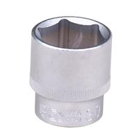 Steckschlüssel-Einsatz, 12,5 (1/2), Pro Torque®, 30 mm