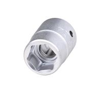 Steckschlüssel Einsatz 3/4 Stecknuss Nuss 6-kant 24 mm Nuß Pro Torque®